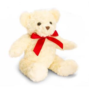 Urs Plus -Culori-25cm